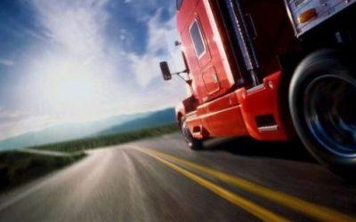 ICMS e o Transporte de Cargas