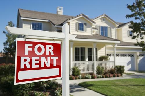 Aluguel e arrendamento de imóveis: PF ou PJ?