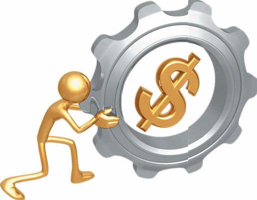 Dica de Gestão – Trabalhe sem perder dinheiro
