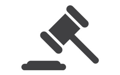 Supremo Tribunal Federal suspende cláusula de convênio e desonera empresas optantes do Simples Nacional do recolhimento de ICMS