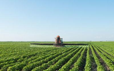 Produtor rural pode economizar e recuperar 2,5% da folha de salários
