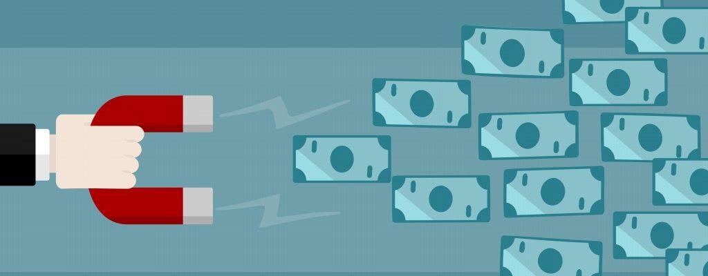Crise Econômica? É hora de uma Revisão Fiscal