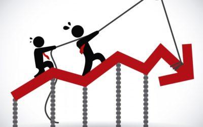 Substituição Tributária de IPI: Melhore o fluxo de caixa da sua empresa