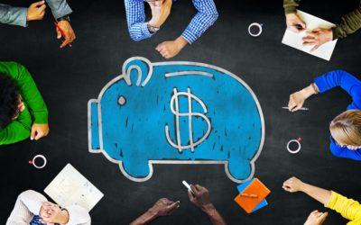 6 passos para diminuir legalmente o pagamento dos impostos