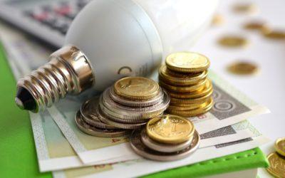 Considerações Sobre o Aumento das Alíquotas de ICMS no RS