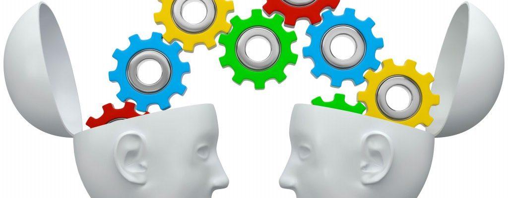 Os 3 pilares na prevenção de conflitos nas empresas familiares