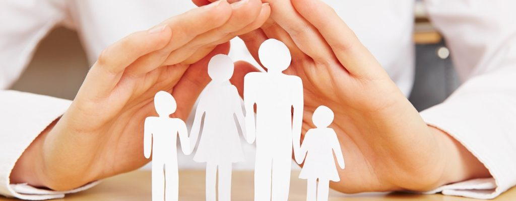 Holdings familiares no agronegócio