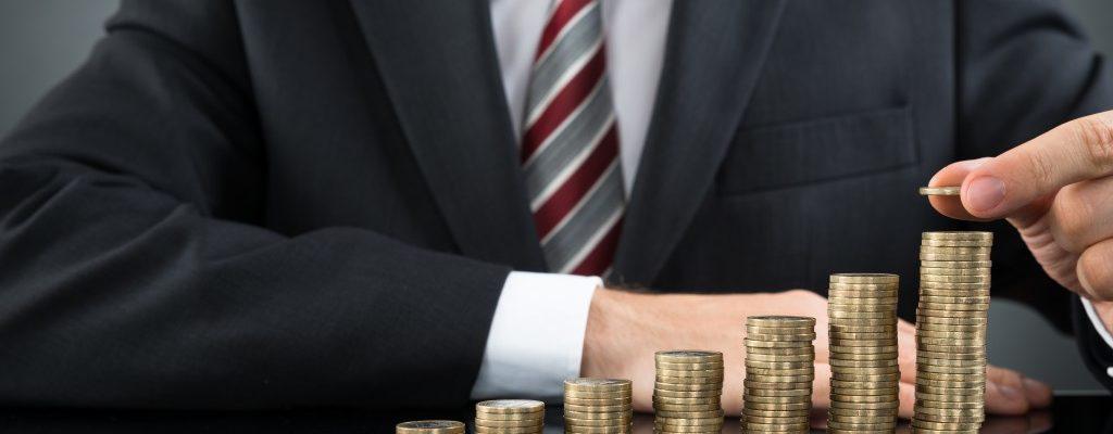 Empresas optantes pelo Simples não devem pagar o adicional de 10% do FGTS