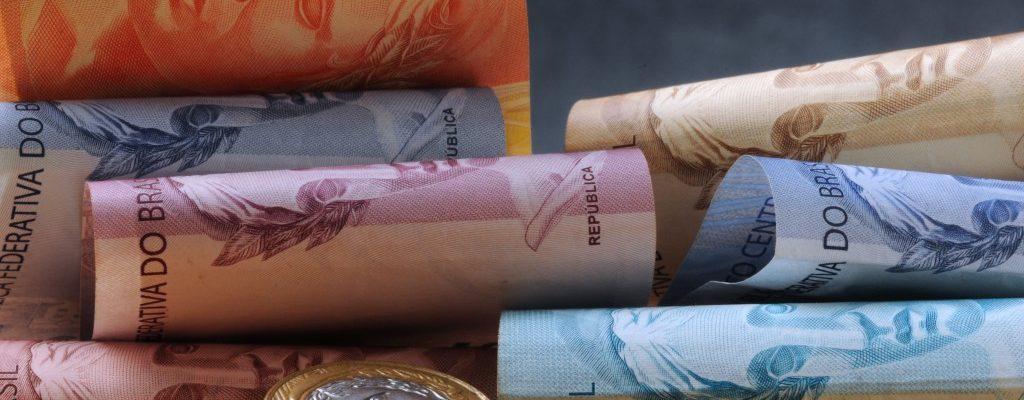 A Intrigante Tributação de PIS/COFINS sobre as receitas financeiras
