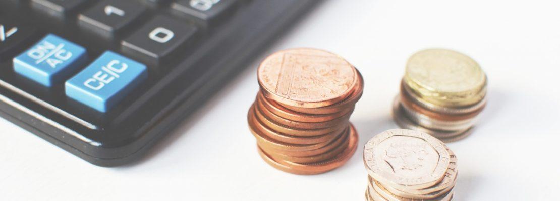 Os 5 principais erros na apuração de impostos