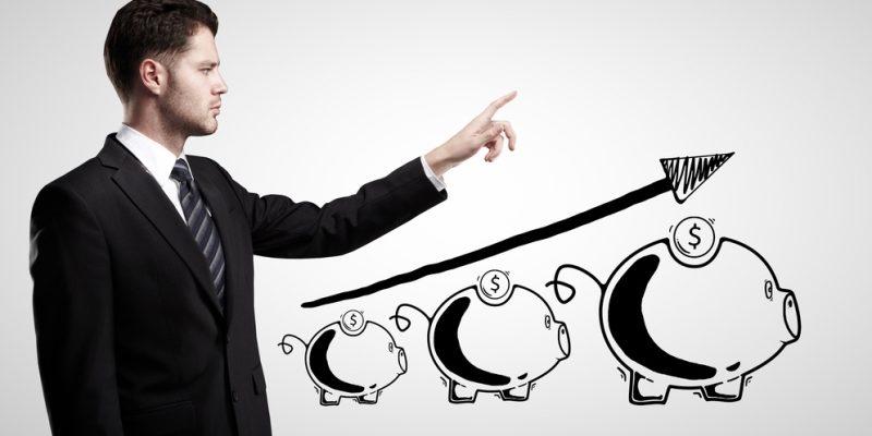 Saiba como a revisão fiscal pode reduzir seus custos
