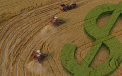 7 mitos sobre planejamento tributário e sucessório na atividade rural