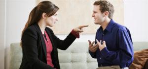 Como o planejamento da sucessao familiar pode prevenir conflitos