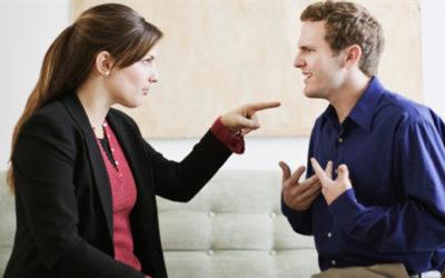Como o planejamento da sucessão familiar pode prevenir conflitos