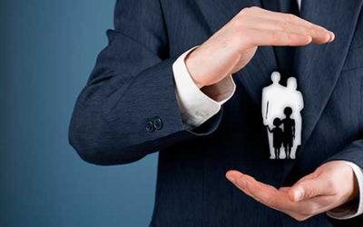Como o planejamento sucessório pode proteger o patrimônio da sua família