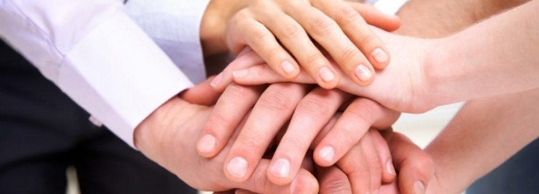 Os 7 erros do planejamento da sucessão familiar