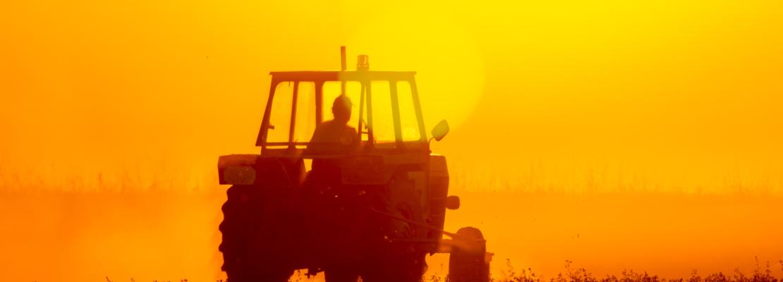 Conheça 3 Estratégias de planejamento tributário para a Agroindústria