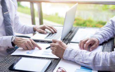 Saiba como o planejamento tributário pode ajudar sua empresa