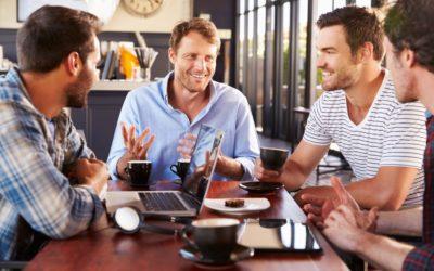 6 dicas para melhorar a gestão de empresas familiares