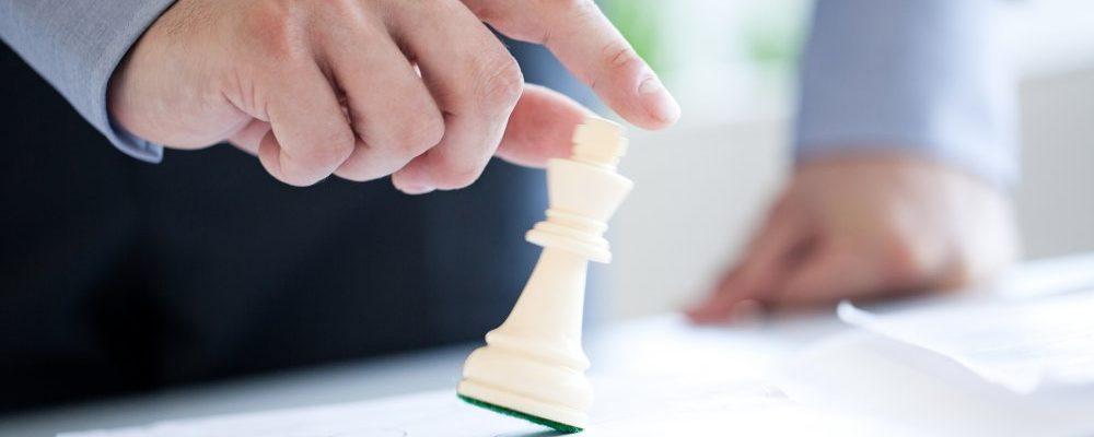 Por que é importante fazer o Planejamento Sucessório da sua empresa?