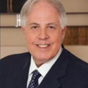 Feliciano Almeida Neto