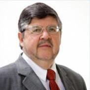 Sidnei Peres Gonçalves