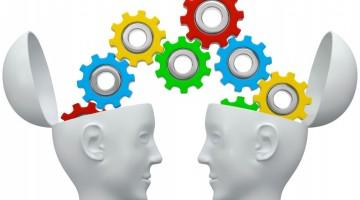 Conselhos Consultivos e a profissionalização de empresas familiares