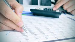 Saiba como transformar impostos em dinheiro